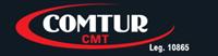 Logo Comtur