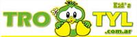 Logo Trotyl