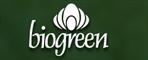 Logo Biogreen