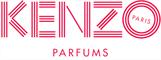 Logo Kenzo