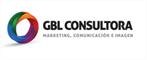 GBL Consultora