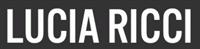 Logo Lucia Ricci