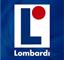Logo Lombardi