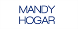 Mandy Hogar