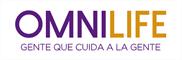 Info y horarios de tienda Omnilife en Bartolomé Mitre # 385