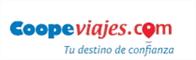 Coopeviajes.com