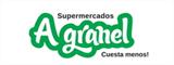 Logo Supermercados A Granel