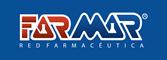 Logo Farmar