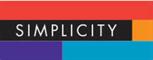 Info y horarios de tienda Simplicity en Av. Rivadavia 14124
