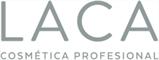 Logo Laboratorio Laca