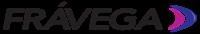 Logo Fr谩vega