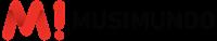Logo Musimundo